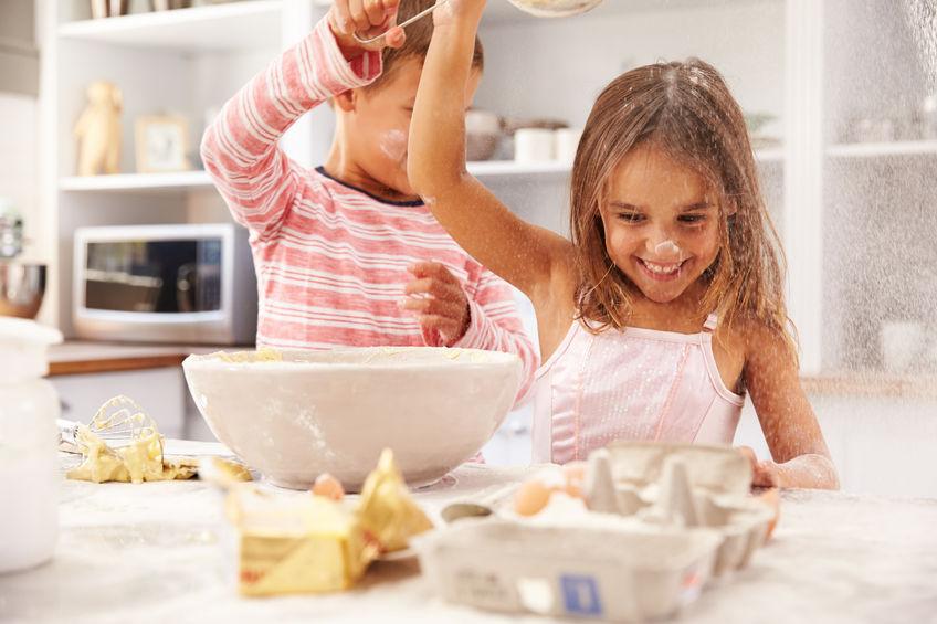 Keuken-stucwerk-sigma-schoon
