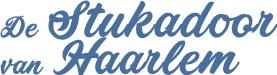 Stukadoor Haarlem Logo